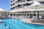 Coolangatta Australia Hotels - Mantra Twin Towns