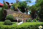 Koh Lanta Thailand Hotels - Chomview Resort