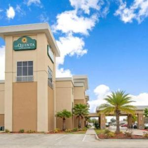 Hotels near Isle of Capri Casino - La Quinta Inn & Suites Lake Charles-westlake