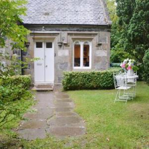 Duffs Lodge - Beaufort Estate