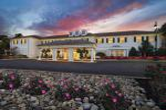 Galloway New Jersey Hotels - Marriott's Fairway Villas