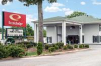 Econo Lodge Eufaula Image