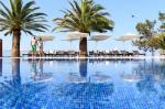 Thassos Greece Hotels - Alexandra Beach Spa Resort