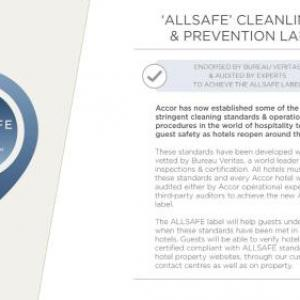 The Harlow Hotel By AccorHotels