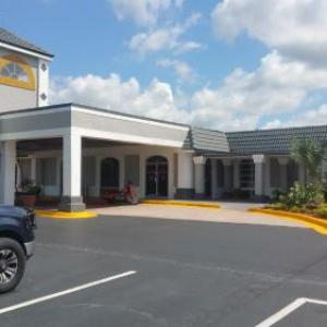 Hotels near Osceola County Fair - Secrets Hideaway Resort & Spa (Adults-Only)