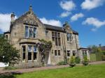 Rosebank United Kingdom Hotels - Bonkle House