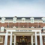 The Mayton Inn