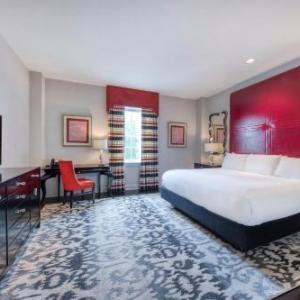 The Mayton