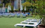Anacapri Italy Hotels - Hotel Central