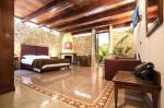 Alghero Italy Hotels - Bienestar - Maison De Charme