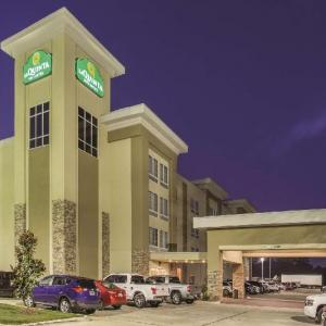 La Quinta Inn & Suites West Monroe