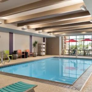 Hotels near Denver Polo Club - Home2 Suites by Hilton Denver/Highlands Ranch
