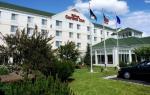 Elmira New York Hotels - Hilton Garden Inn Elmira/corning