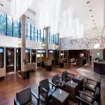 Bad Kreuznach Germany Hotels - NH Wiesbaden