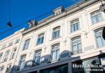 Rs Amsterdam Netherlands Hotels - Hotel Doria