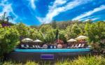 Noosa Heads Australia Hotels - Viridian Noosa Residences