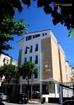 Tirana Albania Hotels - Senator Hotel