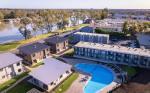 Renmark Australia Hotels - Berri Hotel