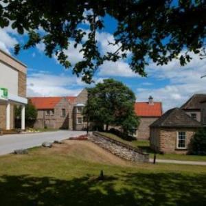 Holiday Inn Doncaster A1-M Jct 36