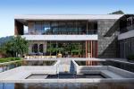 Prachuap Khiri Khan Thailand Hotels - The Peri Hotel Khao Yai