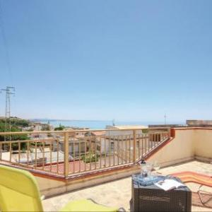 Book Now 1 Via Campania (Porto Palo, Italy). Rooms Available for all budgets. Located in Porto Palo in the Sicily Region this holiday home is 48 km from Marsala. The unit is 17 km from Sciacca. Free WiFi is featured throughout the property.A dishwasher