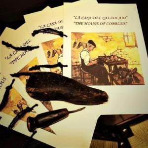 Book Now Locanda Del Ciabattino (Radicofani, Italy). Rooms Available for all budgets. Locanda Del Ciabattino offers pet-friendly accommodation in Radicofani.Certain units feature a seating area to relax in after a busy day. You will find a coffee machine in the