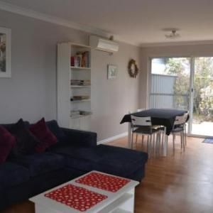 Bunbury Hotels - Deals at the #1 Hotel in Bunbury, Australia