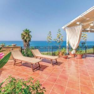 Book Now Baglio Delle Stelle (Porto Palo, Italy). Rooms Available for all budgets. Baglio Delle Stelle is a holiday home with free WiFi throughout the property situated in Porto Palo. The property is 48 km from Marsala and boasts views of the sea. Free priva