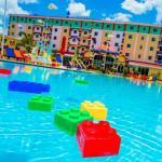 LEGOLAND® Florida Resort Hotel