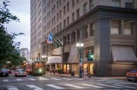 Hampton Inn New Orleans-Downtown