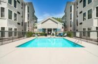 Hampton Inn And Suites Nashville/Franklin (Cool Springs) Image