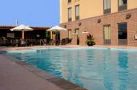 Hampton Inn & Suites Nashville-Vanderbilt-Elliston Place Image