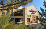 Louisville Colorado Hotels - Hampton Inn Boulder/louisville