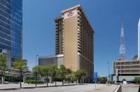 Crowne Plaza Dallas Downtown Image