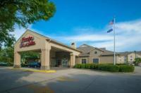Hampton Inn And Suites New Orleans-Elmwood Image