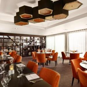 Questors Theatre Hotels - Doubletree By Hilton London-Ealing Hotel