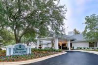 Hampton Inn And Suites Wilmington/Wrightsville Beach Image