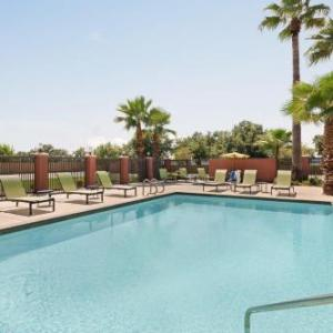Hampton Inn Houston-Hobby Airport