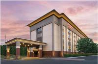 Hampton Inn Denver-International Airport Image