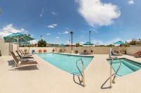 Hampton Inn Tucson-North Image