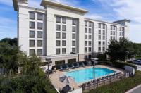 Hampton Inn Dallas/Irving-Las Colinas Image