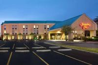 Hampton Inn Slidell Image