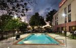 Gray Louisiana Hotels - Hampton Inn Houma