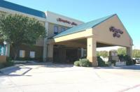Hampton Inn Killeen Image