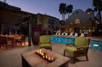 Hampton Inn & Suites Scottsdale Image