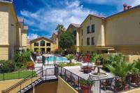 Hampton Inn & Suites Tucson-Mall Image