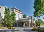 East Monbo North Carolina Hotels - Hampton Inn And Suites Mooresville