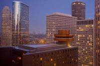 Hyatt Regency Houston Image