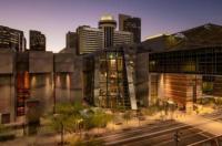 Hyatt Regency Phoenix Image
