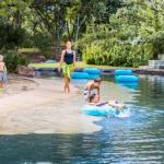 Hyatt Regency Hill Country Resort & Spa